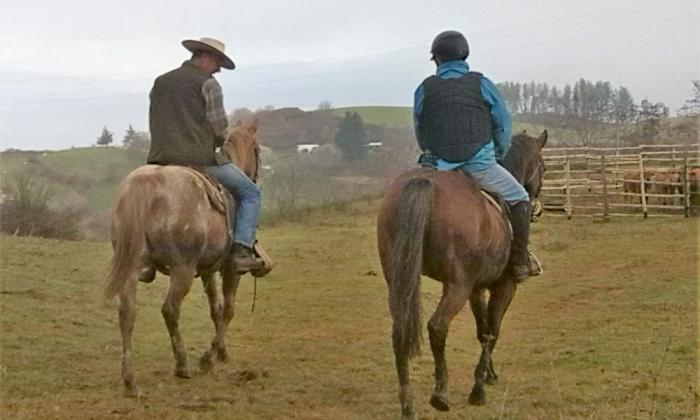 horse-ride-and-after-gathering